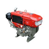 SK系列柴油机