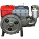 S、ZS系列柴油机-