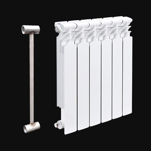 双金属系列 GB1-350/500