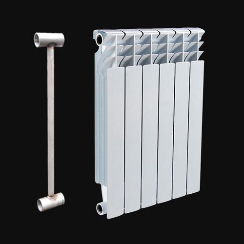 双金属系列 GBA-300/500/600