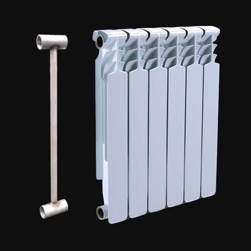 双金属系列 GB3-350/500