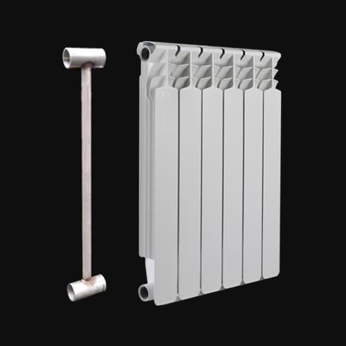 双金属系列 GB2-500/600