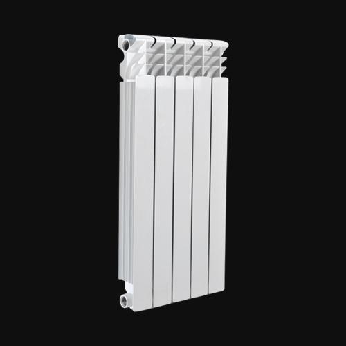 纯铝散热器 FA-800/1200/1600/1800