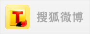 浙江永康盛达电线有限公司