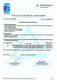 tuv-dpc-13805-yk-51-2