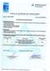 tuv-dpc-13804-yk-56-2