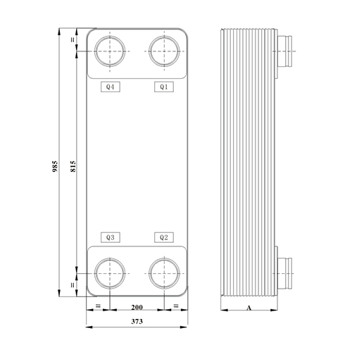 b3-310,.jpg