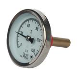 双金属温度计-WSS-301