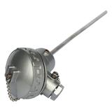 装配式热电阻-WZPK-136