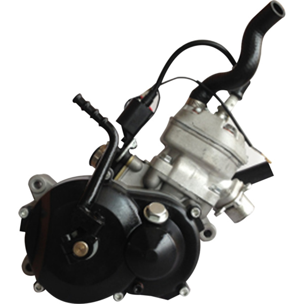10.5HP 50CC WATER COOLED ENGINE SN-39-3