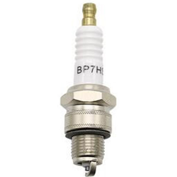 SPARE PARTS Sparking plug