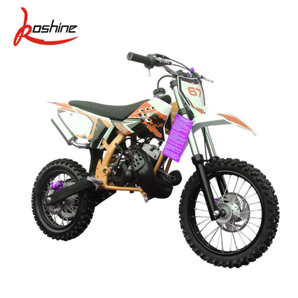 14/12 normal DIRT BIKE SN-GS396-G