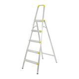 家用梯系列-SH-ZM05F