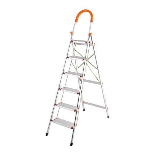 家用梯系列-SH-LU06