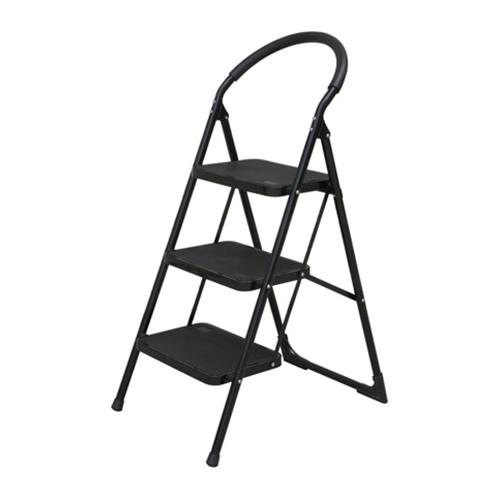 家用梯系列-SH-TY03