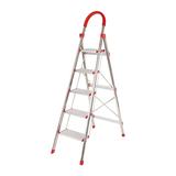 家用梯系列 -SH-BD05A