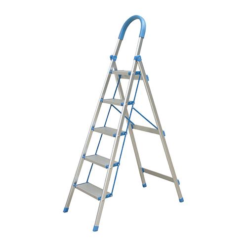 家用梯系列-SH-LU05