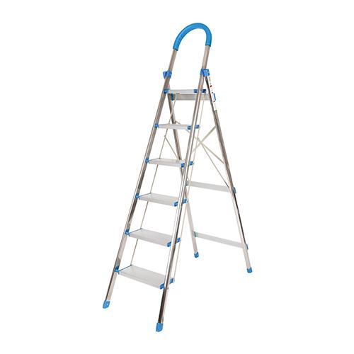 家用梯系列-SH-BD06A