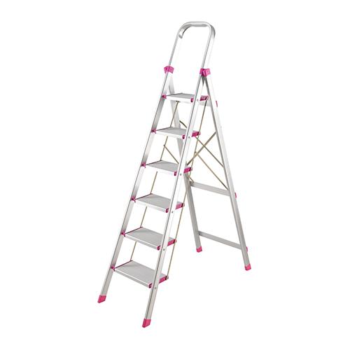 家用梯系列-SH-LF06K