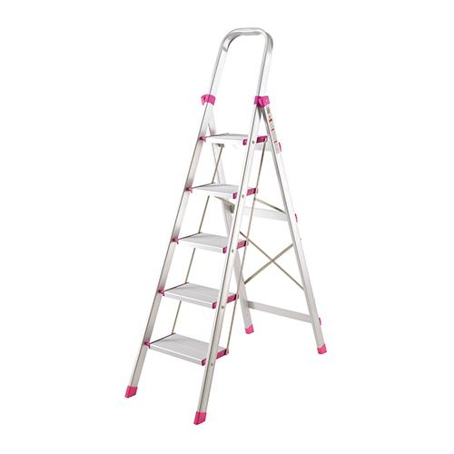 家用梯系列-SH-LF05K