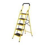 家用梯系列-SH-TY05A