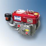 S系列柴油机-SF170