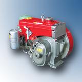 S系列柴油机-SF170F