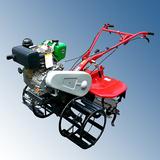 微耕机-1WG-4A