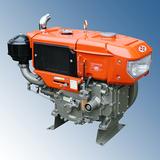 单缸柴油机系列-SK120