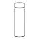Vacuum Water Cup Series