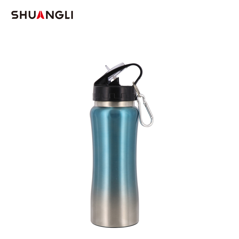 Travel Mug Series