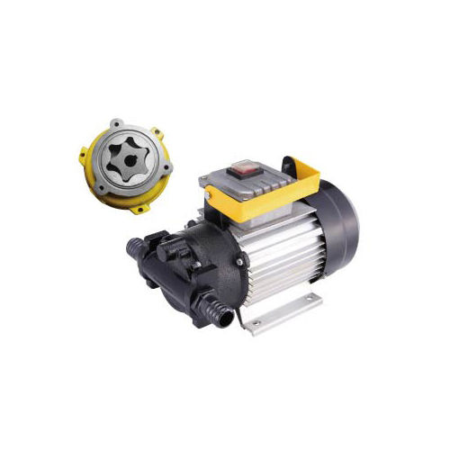 AC220V diesel pump SL013