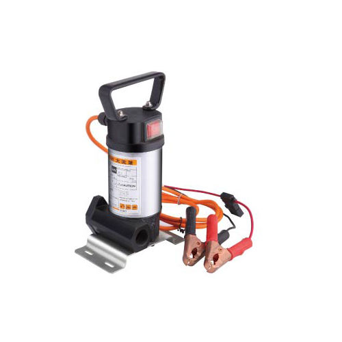 DC12/24V diesel oil pump SL004