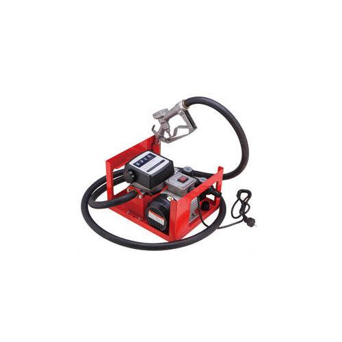 AC220V diesel pump SL011