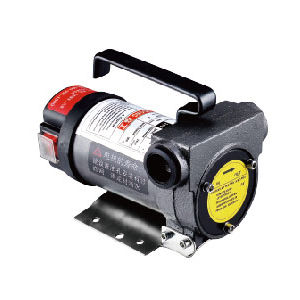 DC12/24V diesel oil pump LG018