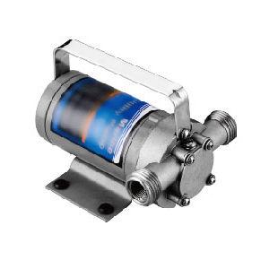 DC12/24V diesel oil pump SL021
