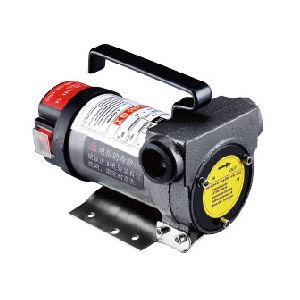 DC12/24V diesel oil pump SL018