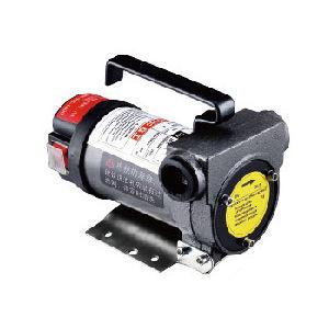 DC12/24V diesel oil pump KLR018