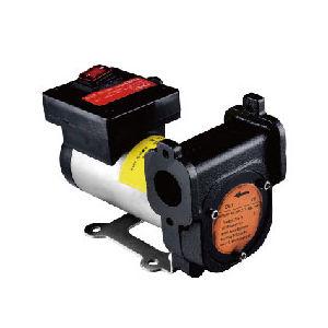DC12/24V diesel oil pump SL017