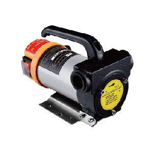 DC12/24V diesel oil pump SL01C