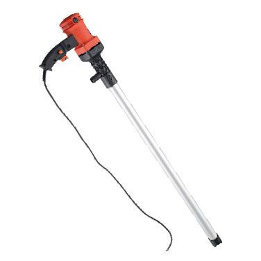 AC220V Diesel Oil Pump SL007C