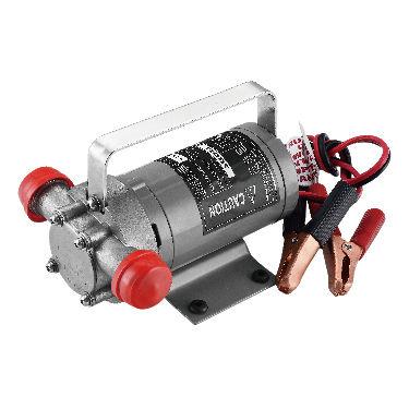 DC 12/24V Diesel Oil Pump SL021