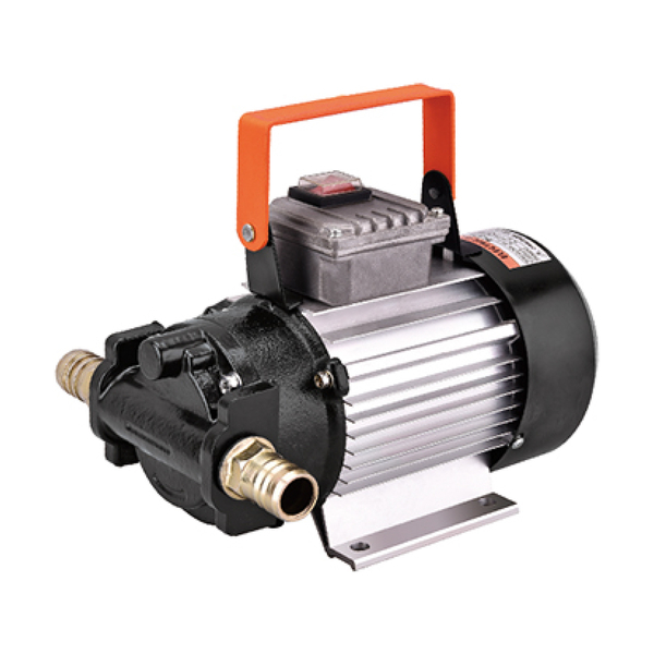 Diesel Thansfer Pump SL-013