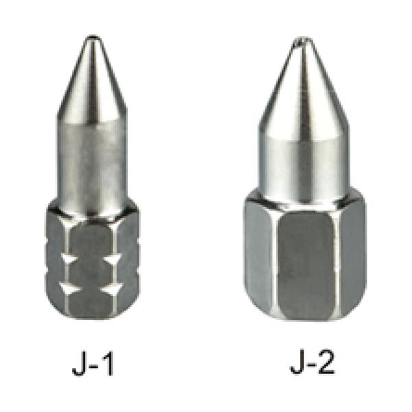 Accessories J-1,J-2
