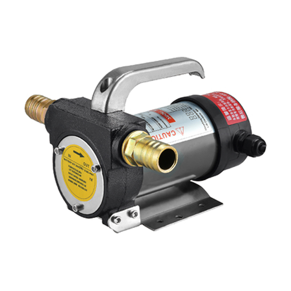 Diesel Thansfer Pump SL-001