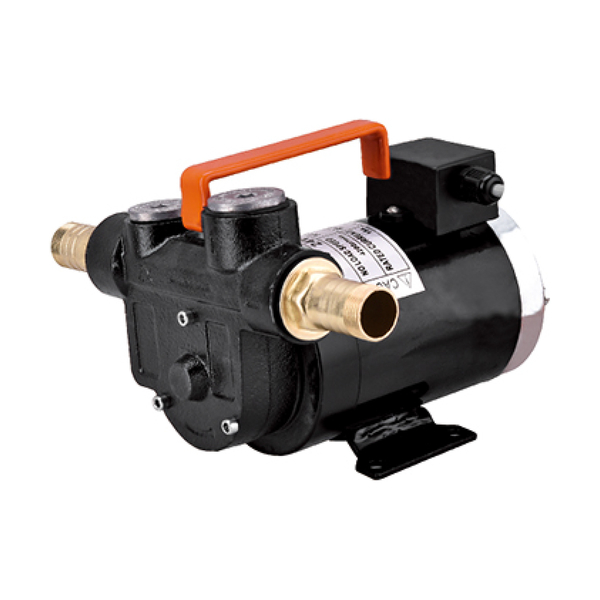 Diesel Thansfer Pump SL-019