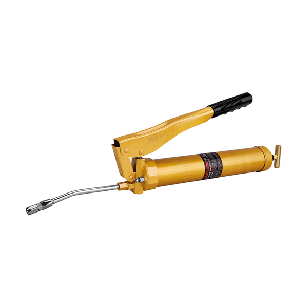 Hand Operated Grease Guns LG-020A