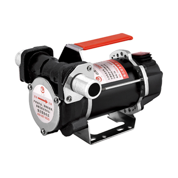 Diesel Thansfer Pump SL-026