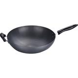 铝质不粘锅 -SNL1C-32-05