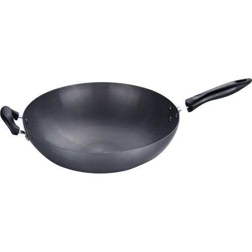 铝质不粘锅-SNL1C-32-05